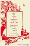 (P/B) THE PRINCE AND THE PAUPER