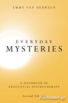 (P/B) EVERYDAY MYSTERIES