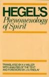 (P/B) PHENOMENOLOGY OF SPIRIT