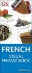 (P/B) FRENCH VISUAL PHRASE BOOK