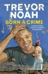 (P/B) BORN A CRIME