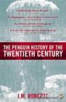 (P/B) THE PENGUIN HISTORY OF TWENTIETH CENTURY