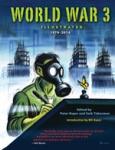 (H/B) WORLD WAR 3 ILLUSTRATED