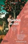 (P/B) SYMBOLS IN ART