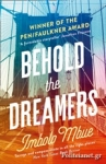 (P/B) BEHOLD THE DREAMERS