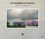 (CD) FULL FORCE