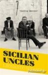 (P/B) SICILIAN UNCLES