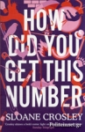 (P/B) HOW DID YOU GET THIS NUMBER