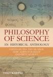 (P/B) PHILOSOPHY OF SCIENCE