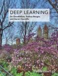 (H/B) DEEP LEARNING
