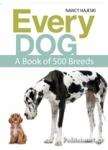 (P/B) EVERY DOG