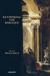 (H/B) RETHINKING THE BAROQUE