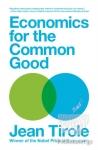 (P/B) ECONOMICS FOR THE COMMON GOOD