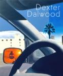 (P/B) DEXTER DALWOOD