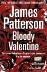 (P/B) BLOODY VALENTINE