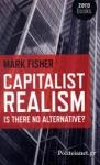 (P/B) CAPITALIST REALISM