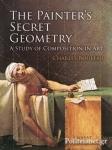 (P/B) THE PAINTER'S SECRET GEOMETRY