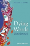 (P/B) DYING WORDS