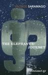 (P/B) THE ELEPHANT'S JOURNEY