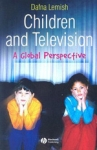 (P/B) CHILDREN AND TELEVISION