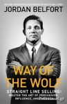 (P/B) WAY OF THE WOLF