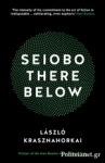(P/B) SEIOBO THERE BELOW