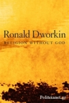 (H/B) RELIGION WITHOUT GOD