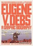 (P/B) EUGENE V. DEBS