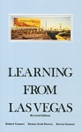 (P/B) LEARNING FROM LAS VEGAS