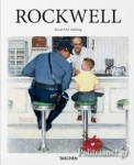 ROCKWELL (H/P-25)