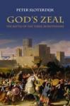 (P/B) GOD'S ZEAL