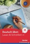 DEUTSCH UBEN C1