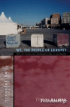 (P/B) WE, THE PEOPLE OF EUROPE?