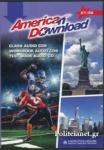 (7CD) AMERICAN DOWNLOAD C1-C2