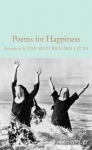 (H/B) POEMS FOR HAPPINESS