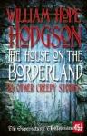 (P/B) THE HOUSE ON THE BORDERLAND