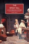 (P/B) THE SPOILT KILL