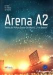 ARENA A2 (+CD)