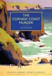 (P/B THE CORNISH COAST MURDER