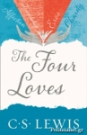(P/B) THE FOUR LOVES