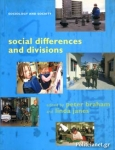 (P/B) SOCIAL DIFFERENCES AND DIVISIONS
