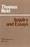 (P/B) INQUIRY AND ESSAYS