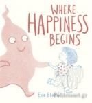 (P/B) WHERE HAPPINESS BEGINS