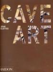 (P/B) CAVE ART