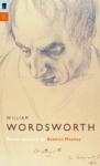 (P/B) WORDSWORTH: POEMS