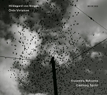 (CD) ORDO VIRTUTUM