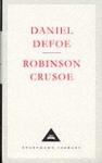 (H/B) ROBINSON CRUSOE