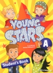 YOUNG STARS A