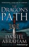 (P/B) THE DRAGON'S PATH