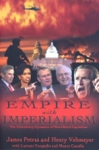 (P/B) EMPIRE WITH IMPERIALISM